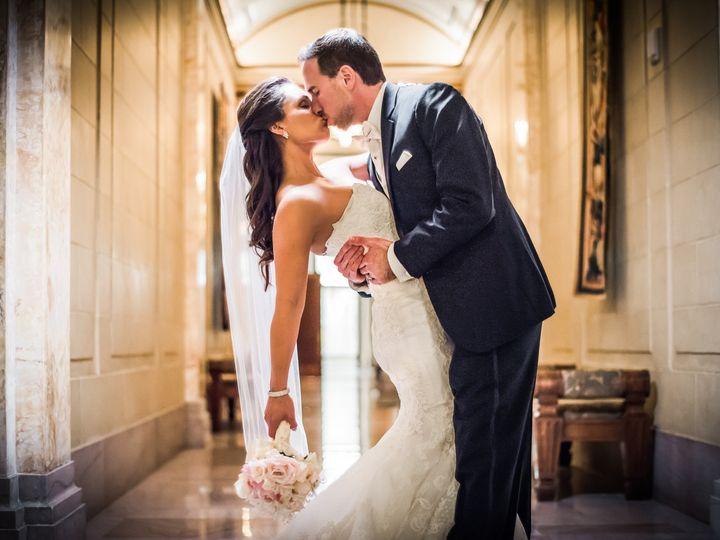 Tmx 1429636105283 Bip9450 Edit 2 Pikesville, MD wedding photography