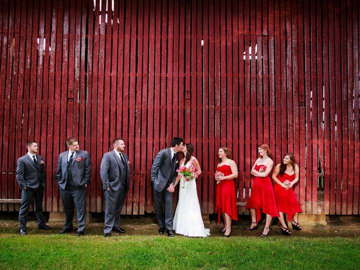 Tmx 1429636287511 1858mr4a0945 Pikesville, MD wedding photography