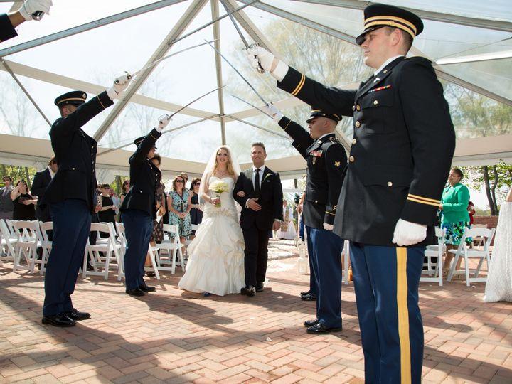 Tmx 1429636330451 0235tmf0644 Pikesville, MD wedding photography