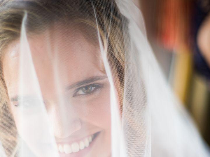 Tmx 1429636362923 0771jfv4705 Pikesville, MD wedding photography