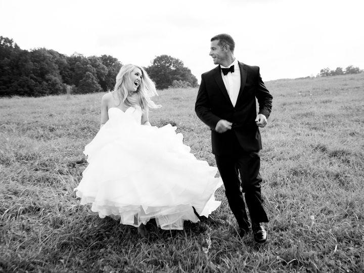 Tmx 1429636425225 1548mr4a1137 Pikesville, MD wedding photography