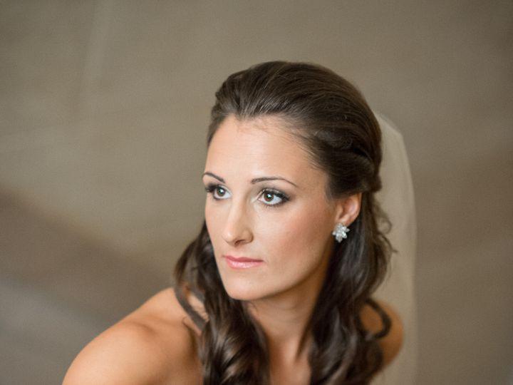 Tmx 1429648827566 1004bra5037 Pikesville, MD wedding photography