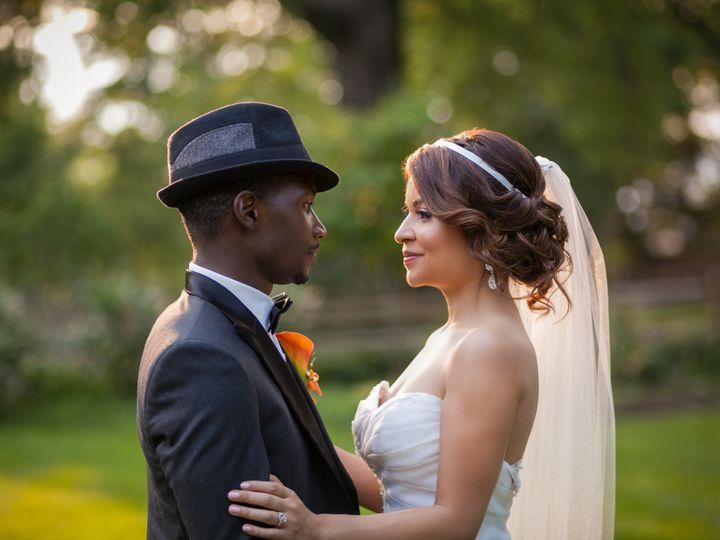 Tmx 1429648856996 1401img6600 Edit Pikesville, MD wedding photography