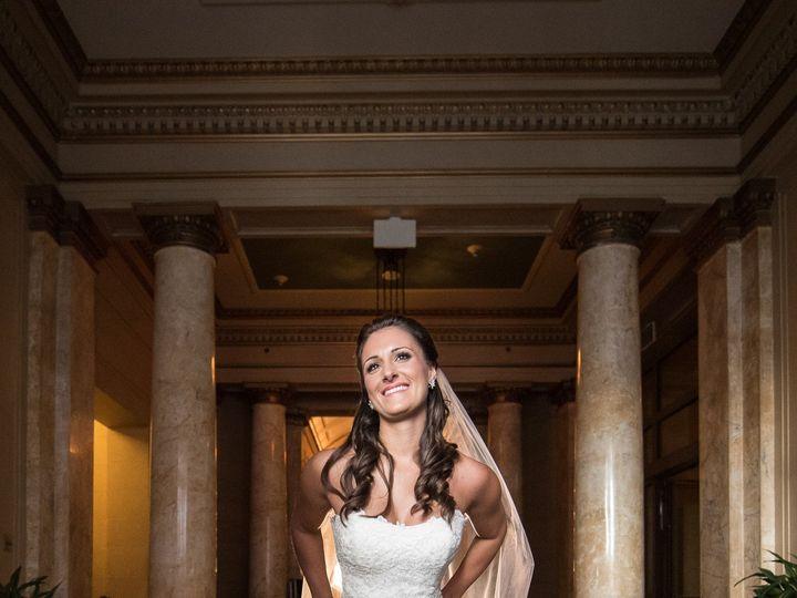 Tmx 1429648924094 0965bip8562 Pikesville, MD wedding photography