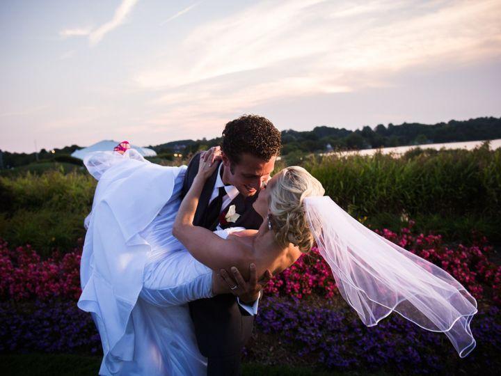 Tmx 1429648965425 1963jfv0880 Edit Pikesville, MD wedding photography