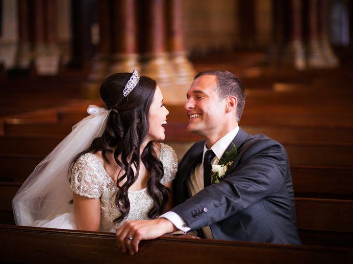 Tmx 1429648996947 2110img0381 Pikesville, MD wedding photography