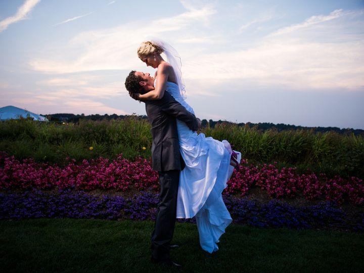 Tmx 1429649013120 1972jfv0894 Pikesville, MD wedding photography