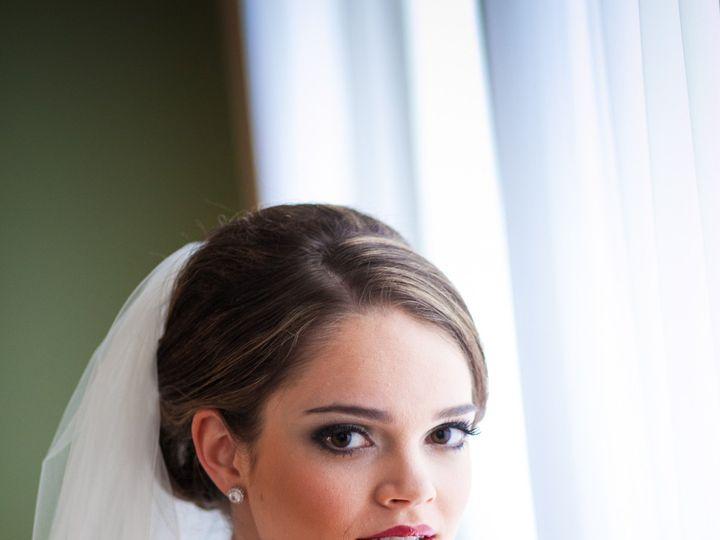 Tmx 1429649044034 0709img0786 Pikesville, MD wedding photography
