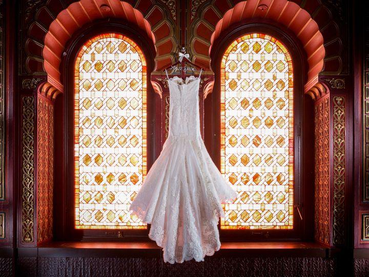 Tmx 1429649151070 Mm19050 Edit Pikesville, MD wedding photography