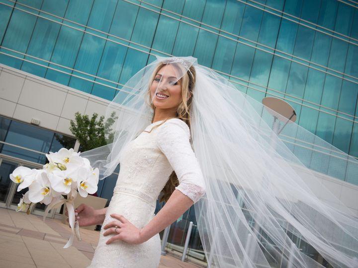 Tmx 1429649211395 0398jfv7076 Pikesville, MD wedding photography