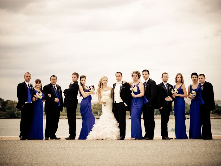 Tmx 1429734907798 1158dsc06559 Pikesville, MD wedding photography