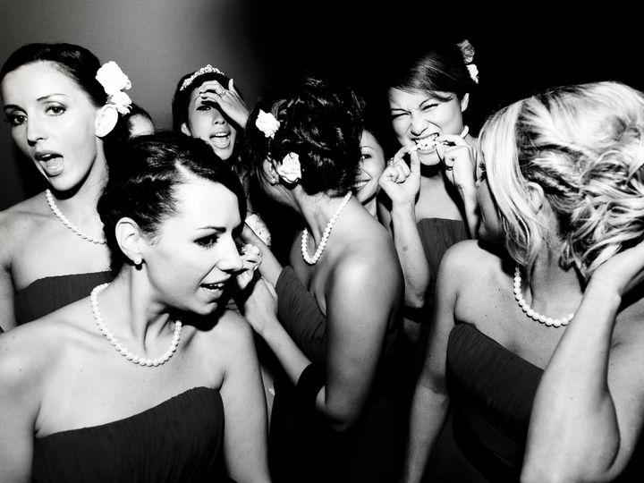 Tmx 1429735808764 1914dsc5724 Pikesville, MD wedding photography