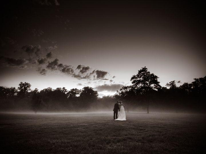 Tmx 1429735842366 1188jbv4405 Pikesville, MD wedding photography