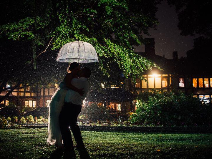 Tmx Gramercy Mansion Wedding Photography Bradley Images Jfv 1199 51 29606 158154886697538 Pikesville, MD wedding photography