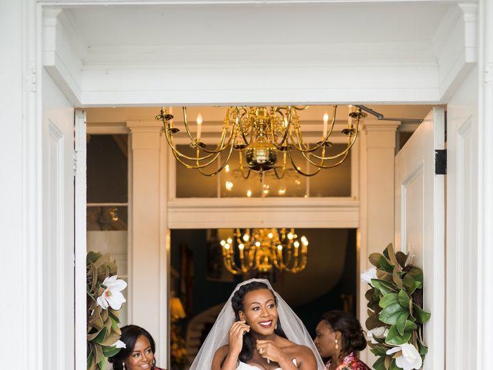 Tmx The Antrim 1844 0879 Abk04400 51 29606 158154886023229 Pikesville, MD wedding photography