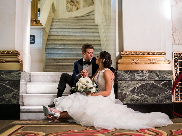 Tmx The Grand 1473 Jbv04392 51 29606 158154886518200 Pikesville, MD wedding photography