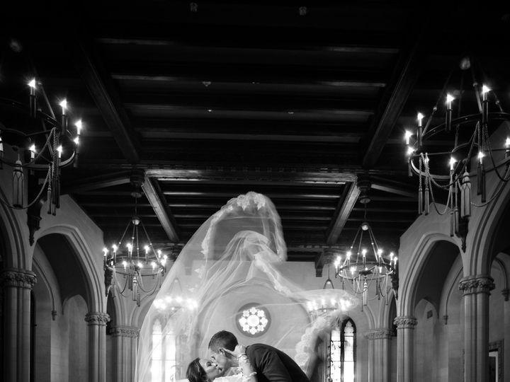 Tmx The Grand Jfv 5751 51 29606 158154886780415 Pikesville, MD wedding photography