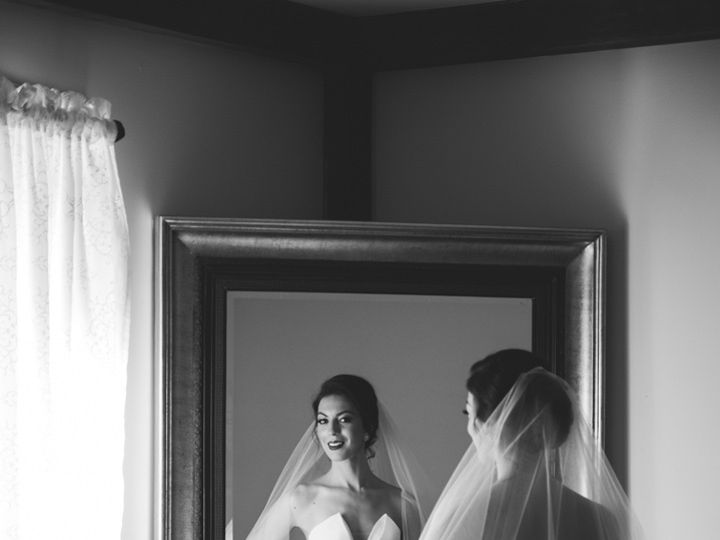 Tmx The Lodges At Gettysburg 0650 Brd4448 51 29606 158154885971283 Pikesville, MD wedding photography