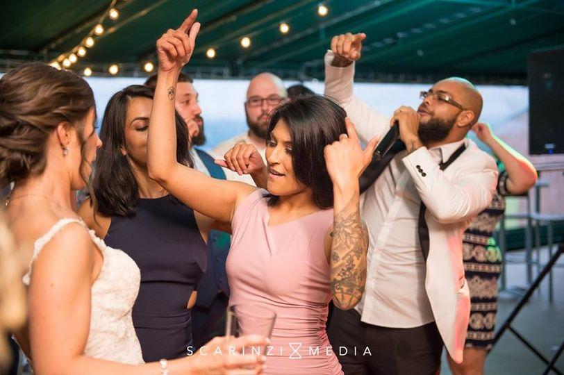 dance at glenora 2018 pic 51 639606 v1