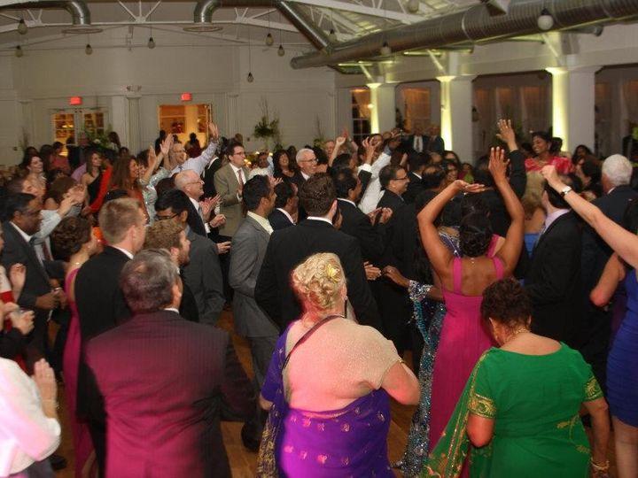 Tmx 1384000765381 Dance Gada Auburn, NY wedding dj