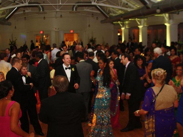 Tmx 1384000779060 Dance Gad Auburn, NY wedding dj