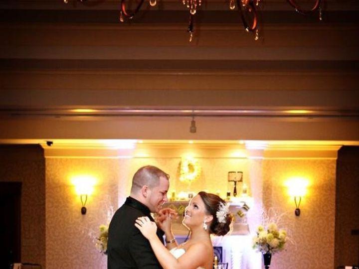 Tmx 1384000809577 Turningston Auburn, NY wedding dj