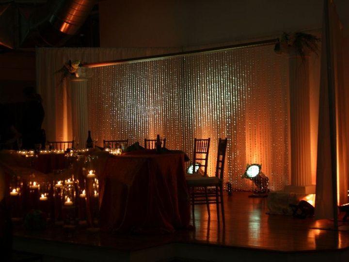 Tmx 1384001119755 Upgad Auburn, NY wedding dj