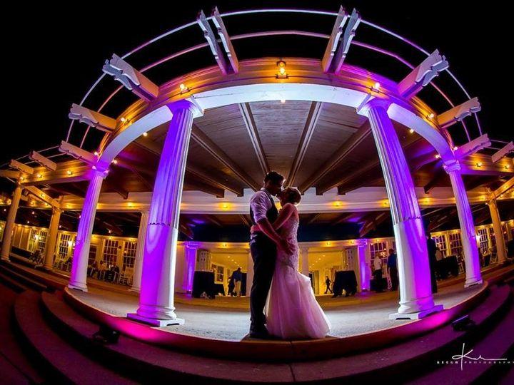 Tmx 1443269870415 Img1075 Auburn, NY wedding dj