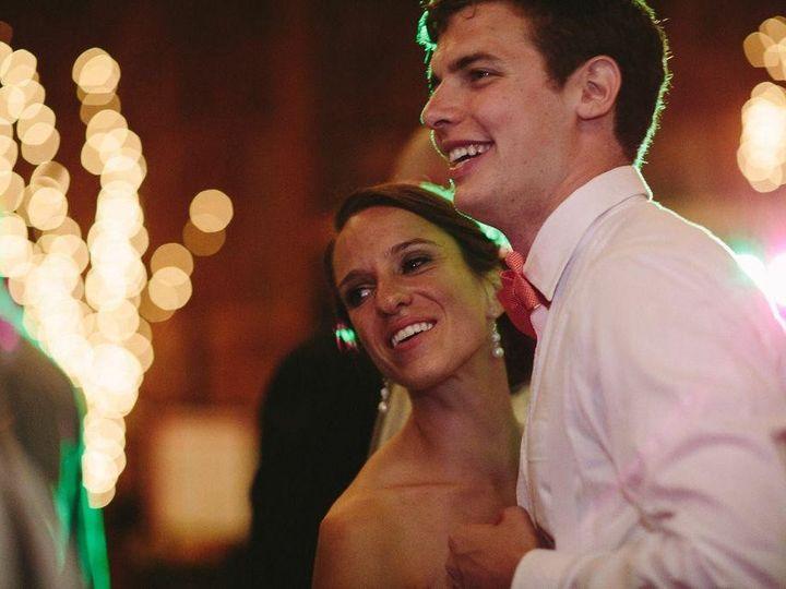Tmx 1477016202389 15043076881662912466301229972805o Auburn, NY wedding dj