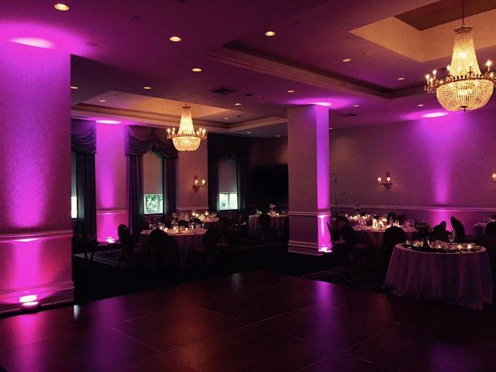 Tmx 1477016208845 1323988911245727842726433244241547628044637n Auburn, NY wedding dj