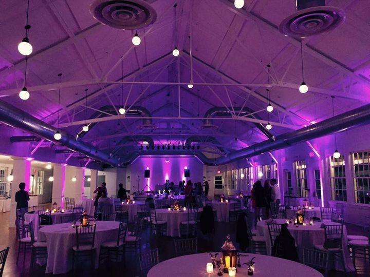 Tmx 1477016215316 1353751811477267019572512152923453781616504n Auburn, NY wedding dj