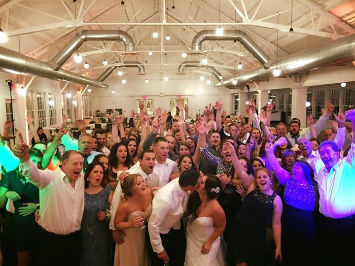 Tmx 1477016222075 1423747512033963497236196873528737681287594n Auburn, NY wedding dj