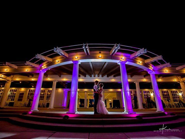Tmx 1477017505282 1204522810706827429558791419889385611434273o Auburn, NY wedding dj