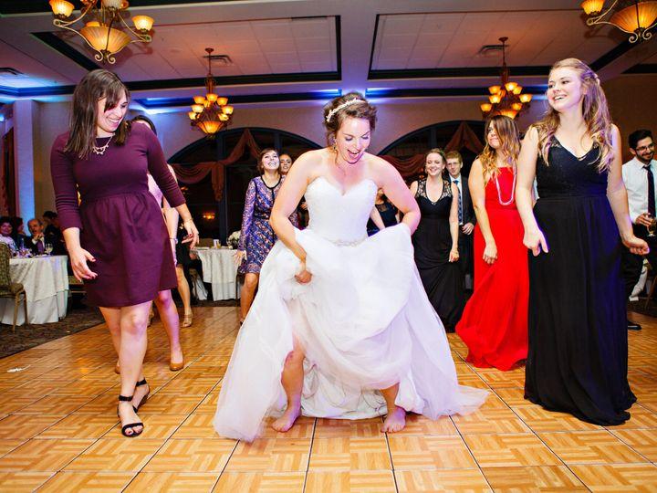 Tmx Coots 0995 51 639606 Auburn, NY wedding dj