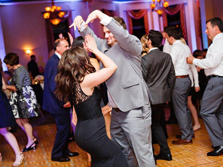 Tmx Coots 1051 51 639606 Auburn, NY wedding dj