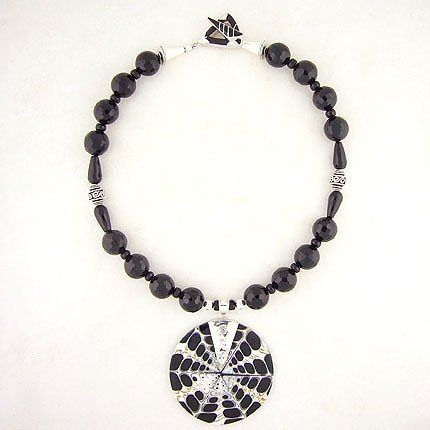 Tmx 1207437926782 P1010923 Denville wedding jewelry