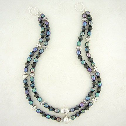 Tmx 1207438126805 P1010285 Denville wedding jewelry