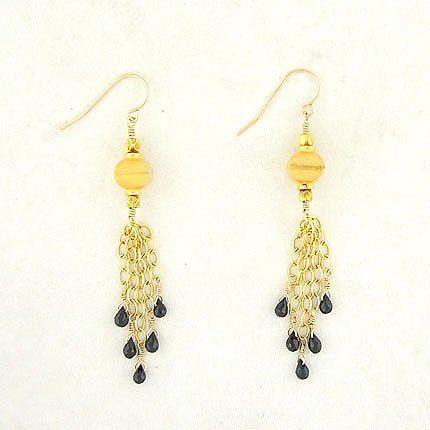 Tmx 1207438427753 P1010885 Denville wedding jewelry