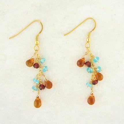 Tmx 1207438464259 P1010456 Denville wedding jewelry
