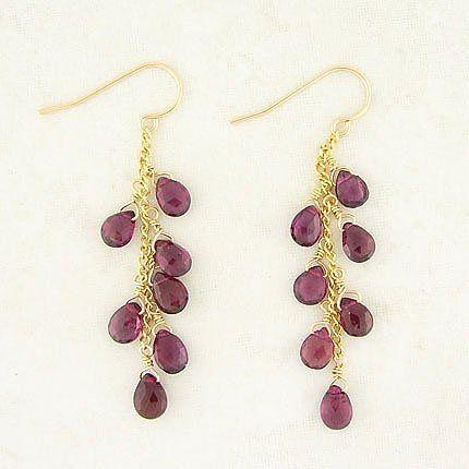 Tmx 1207438484441 P1010848 Denville wedding jewelry