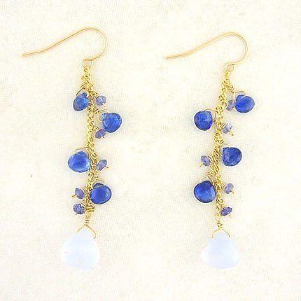 Tmx 1207438492423 P1010849 Denville wedding jewelry
