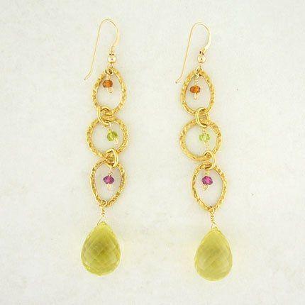 Tmx 1207438585288 P1010410 Denville wedding jewelry