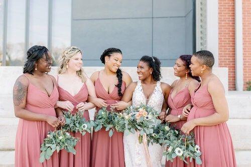 Alter-Image Bridal Hair & Makeup