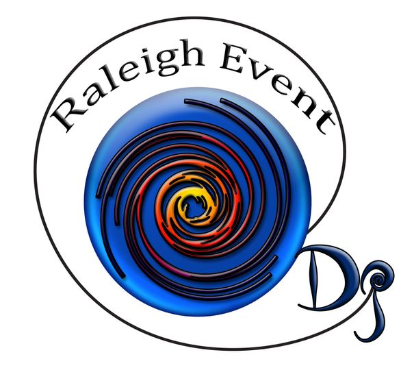 Raleigh Event DJ