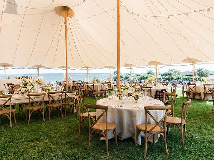 Tmx 1447799730250 0198 Small Southold, NY wedding venue