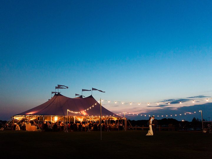 Tmx 1447799884206 Peconic 1 Southold, NY wedding venue