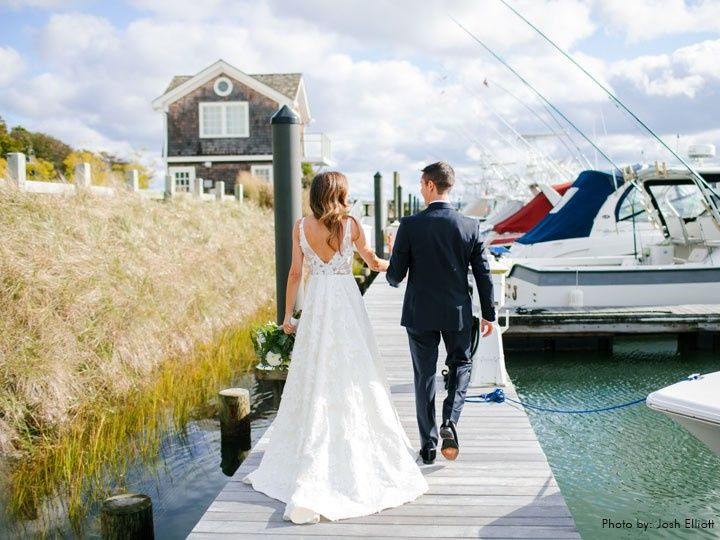 Tmx Ww Pbyc 23 51 800706 1558125359 Southold, NY wedding venue