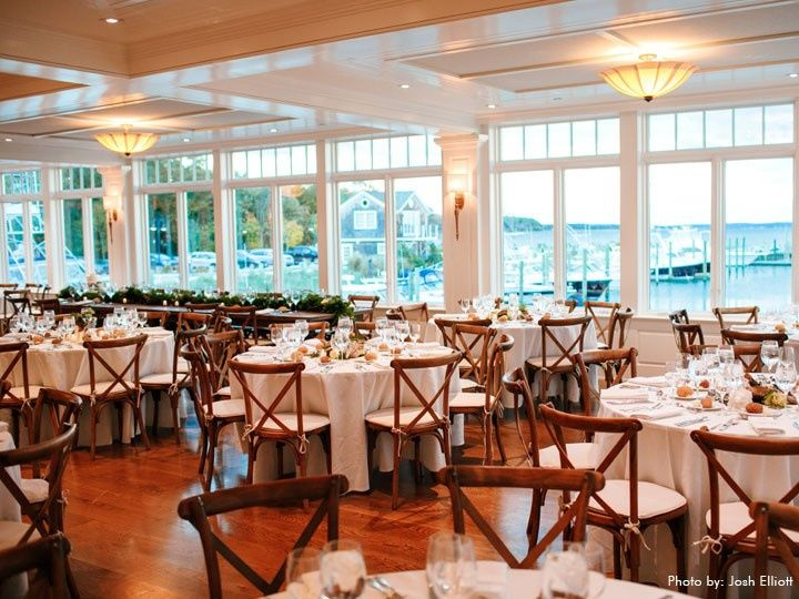 Tmx Ww Pbyc 26 51 800706 1558125359 Southold, NY wedding venue