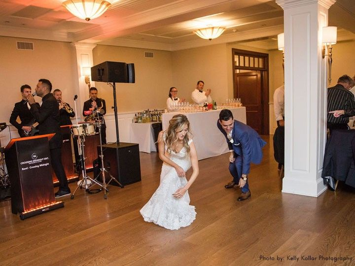 Tmx Ww Pbyc 7 51 800706 1558124281 Southold, NY wedding venue