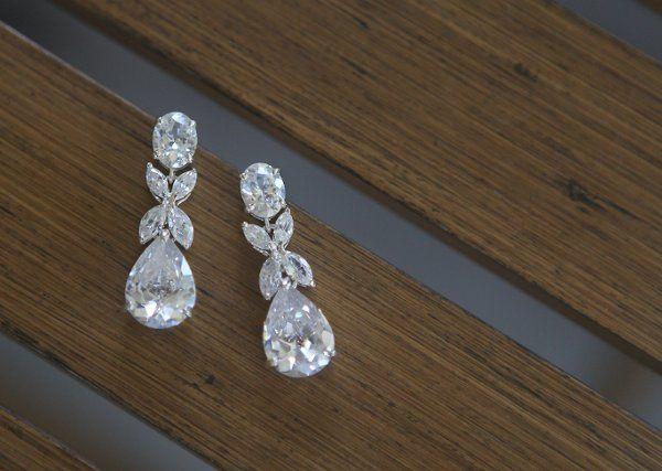 jewelry20